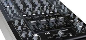 PA Systems for hire
